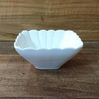 SOBOKAI   ノービレ3寸角小鉢