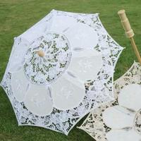 ミニチュア日傘