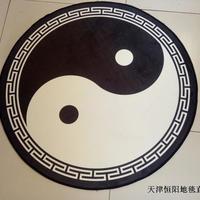 中華なマット
