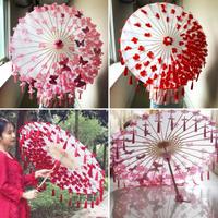 【お取り寄せ】花傘