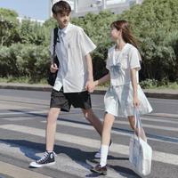 【ご予約8月発売予定】Disney公認シンデレラメンズシャツ