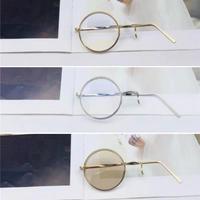 片眼鏡 モノクル【3色】