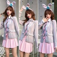 韓国アイドル制服