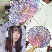 【お取り寄せ】華傘【3種類】