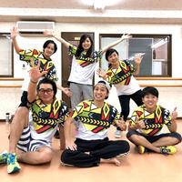 【参加チケット】7/16 平塚大人クラス 19:00~20:30|スタジオレッスン
