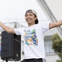 【参加チケット】7/22(水)20:45~21:30 オンラインスキルアップレッスン ~体のヒット~