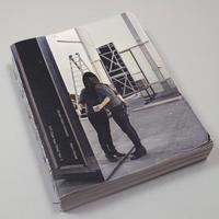Olafur Eliason / Open House