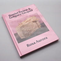 Daniel Dewar & Grégory Gicquel / Rosa Aurora