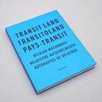 Rob van Hoesel / Transitoland