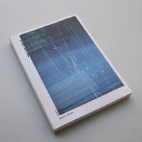 Jules Spinatsch / Semiautomatic Photography