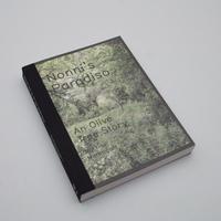 Martino Marangoni / Nonni's Paradiso - An Olive Tree Story