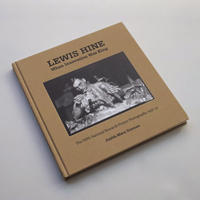 Lewis Hine / When Innovation Was King