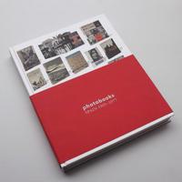 Horacio Fernández / Photobooks: Spain 1905-1977