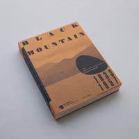 Black Mountain - An Interdisciplinary Experiment 1933 –1957