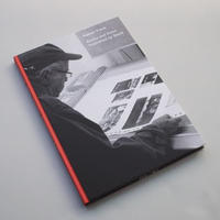 Robert Frank / Books and Films published by Steidl