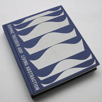 Sophie Taeuber-Arp / Living Abstraction