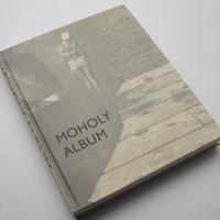 László Moholy-Nagy / Moholy Album