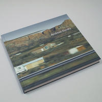 Andreas Gursky / Andreas Gursky (Hayward Gallery)
