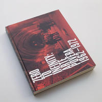 Zero to Infinity: Arte Povera: 1962-1972
