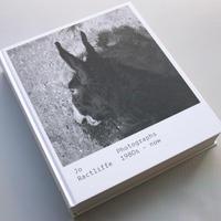 Jo Ractliffe / Photographs: 1980s - now