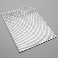 Wim Crouwel  (blind gallery)