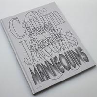 Carlijn Jacobs & James Chester / Mannequins