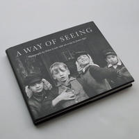 Helen Levitt / A Way of Seeing