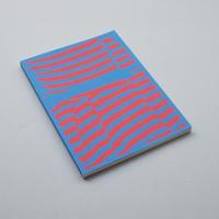 Bert Teunissen / Dazzle