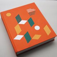 Brazilian Modern Design