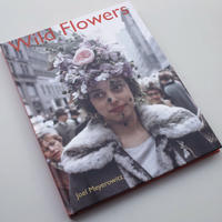 Joel Meyerowitz / Wild Flowers