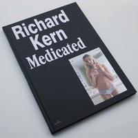 Richard Kern / Medicated