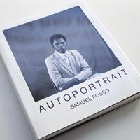 Samuel Fosso / Autoportrait