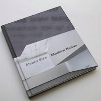 【古書】Alvaro Siza / Modern Redux