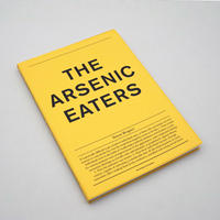 Simon Brugner / The Arsenic Eaters