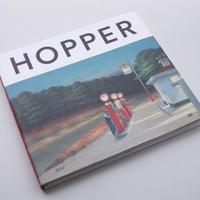 Edward Hopper / A Fresh Look on Landscape