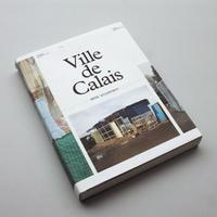 Henk Wildschut / Ville De Calais