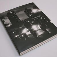 Jason Langer / TWENTY YEARS
