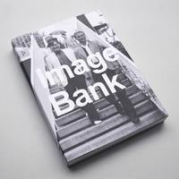 Image Bank 1969–1977