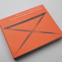 Poul Kjaerholm / Furniture Architect