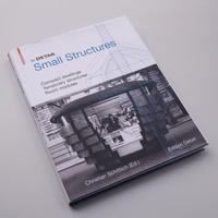 【古書】Small Structures