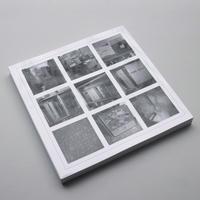 Steven Leiber / Catalogs