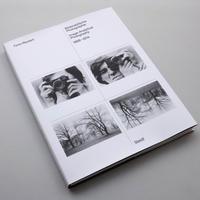 Timm Rautert / Bildanalytische Photographie 1968-1974