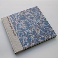Luigi Ghirri / Cardboard Landscapes