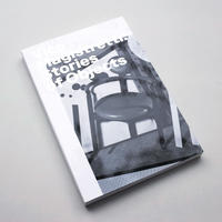 Vico Magistretti / Stories Of Objects