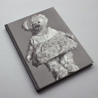 Helena Van Der Kraan / Portretten / Portraits