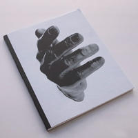 Bertrand Cavalier / Concrete Doesn't Burn
