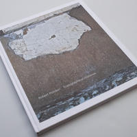 Robert Polidori / Topographical Histories