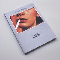 Jurgen Maelfeyt / LIPS