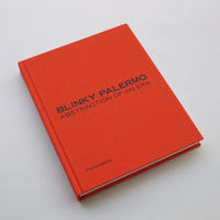 Blinky Palermo / Abstraction of an Era