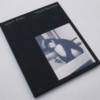 Lena C. Emery / Yuka & The Forest